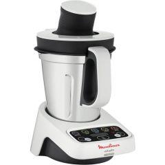 Robot cuiseur Moulinex Volupta HF404110