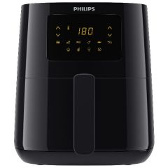 Friteuse Airfryer Essential Philips HD9252/90