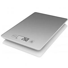 Balance culinaire électronique Terraillon 14524
