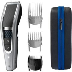 Tondeuse cheveux Philips HC5650/15