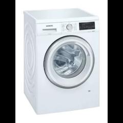 Lave-linge 9 kg Siemens WU12UT09FF