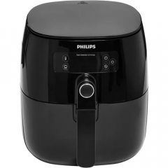 Friteuse Airfryer Philips HD9745/01