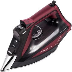 Fer à repasser + rasoir anti-bouloche Rowenta DW5231D1