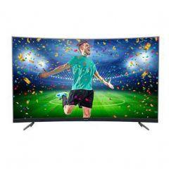 TV LED 4K Smart TV 139 cm (55 pouces) Thomson 55UD6676