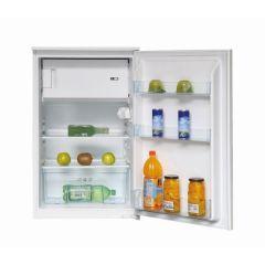 Réfrigérateur encastrable Candy CBO150NE