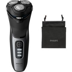 Rasoir électrique Philips S3231/52