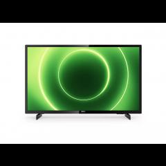 TV LED 81 cm (32 pouces) Full HD Smart TV Philips 32PFS6805/12