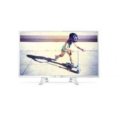 TV LED ultra-plat 80cm (32 pouces) Philips 32PHS4032/12
