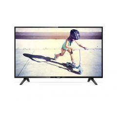 TV LED 80 cm (32 pouces) Philips 32PHS4112/12