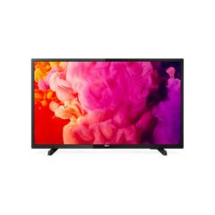 TV LED 80 cm (32 pouces) Philips 32PHS4503/12