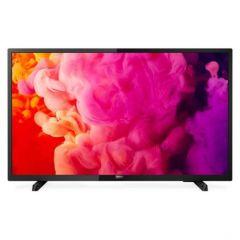 TV Led HD 32 pouces (80cm) Philips 32PHT4203/12
