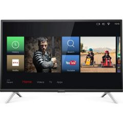 TV  LED HD Smart TV 101 cm (40 pouces) Thomson 40FE5606