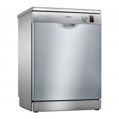 Lave-vaisselle 12 couverts Bosch SMS25AI04E
