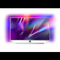 TV LED 4K 108 cm (43 pouces) Philips 43PUS8505/12