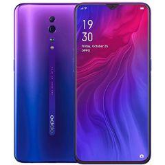 OPPO RENO Z violet 128GB