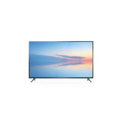 TV LED 4K Smart TV 140 cm (55pouces) TCL 55EP644