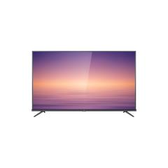 TV LED 4K Smart TV 140 cm (55pouces) TCL 55EP662