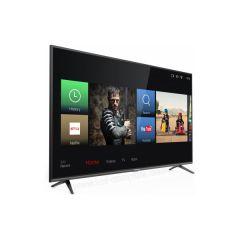 TV LED 139 cm (55 pouces) Thomson 55UD6336