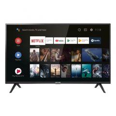 TV LED Smart TV 80 cm (31 pouces) TCL 32ES561