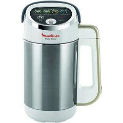 Blender Easy Soup Moulinex LM841B10