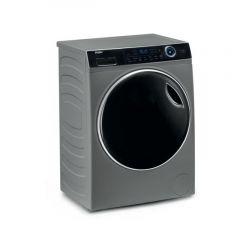 Lave-linge séchant 8 kg Haier HWD80-B14979S