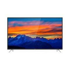 TV LED 4K Smart TV 164 cm (65pouces) TCL 65UD6406