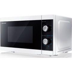 Four micro-ondes Sharp YC-MS01EW