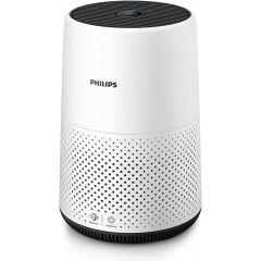 Purificateur d'air Philips AC0820/10