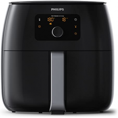 Friteuse Airfryer XXL Philips HD9652/90