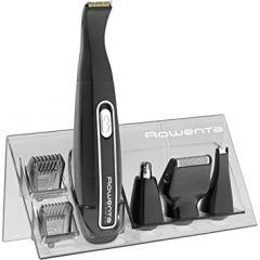 Tondeuse à barbe TN3650F0 Rowenta