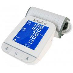 Tensiomètre connecté blanc Terraillon 12870
