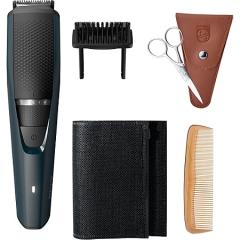 Tondeuse cheveux et barbe Philips BT4520/99