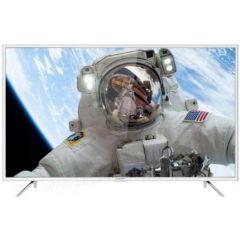 TV LED 4K Smart TV 139 cm (55 pouces) Thomson 55UD6216W