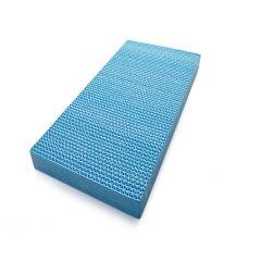 Filtre pour humidificateur d'air Philips AC4155/00
