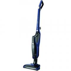 Aspirateur sur pied et balai électrique sans sac Beko VRT61821VD