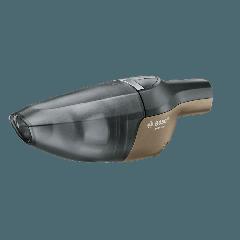 Aspirateur à main sans fil Bosch 06033D7001