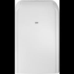 Climatiseur mobile pour 33 m² Beko BA110AC
