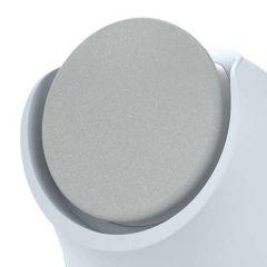 Embout pédicure électrique Pedi Advanced Philips BCR369/00