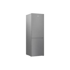 Réfrigérateur combiné 324L Beko RCNA366K34XBN