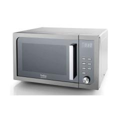 Micro-ondes 23L Beko MOF23110IX