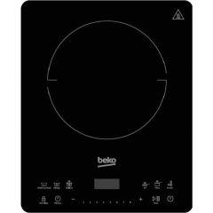 Table de cuisson Beko HPI214B
