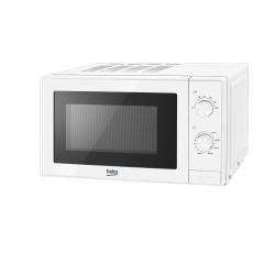 Micro-ondes 20L Beko MOC20100W