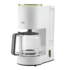 Cafetière filtre 10 tasses Beko FCM1321W