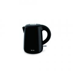 Bouilloire sans fil Safe'tea Tefal KO261810