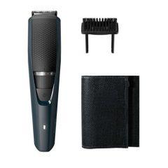 Tondeuse à barbe Philips BT3212/14