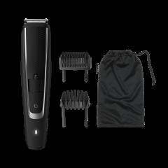 Tondeuse à barbe Beardtrimmer series 5000 Philips BT5501/16