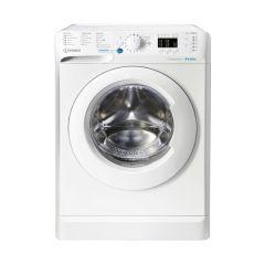 Lave-linge 7 kg Indesit BWA71252WFRN