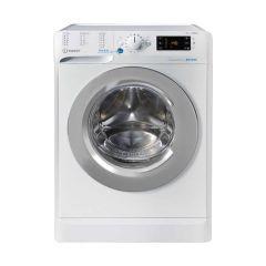 Lave-linge 10 kg Indesit  BWE101483XWSEUN