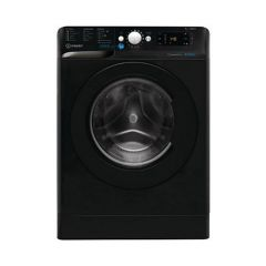 Lave-linge 9 kg Indesit BWE91283XKFRN