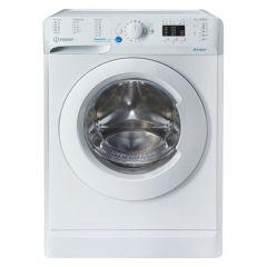 Lave-linge 6 kg Indesit BWSA61051WEUN
